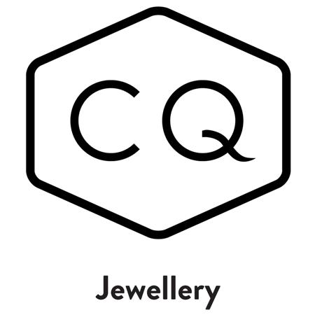 Clare Quinlan Jewellery