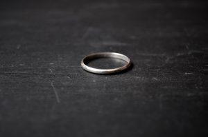 Copenhagen ring 1