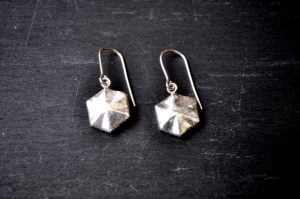 Marrakesh dangle earrings 3