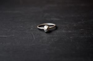 Orvieto ring