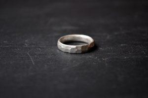 Osaka ring