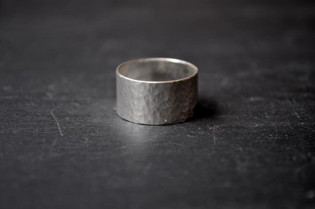Zambezi ring