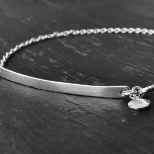 Newcastle Bracelet