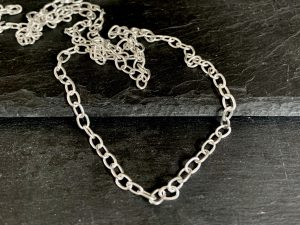 large cable chain