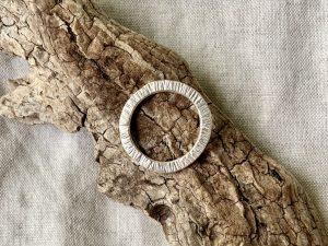 Solaris ring